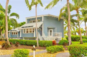 1501 South Seas Plantation Rd 1506 - Week #3, Captiva, FL 33924
