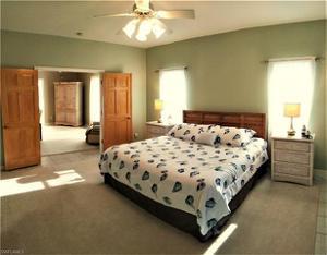 2956 Buttonwood Key Ct, St. James City, FL 33956