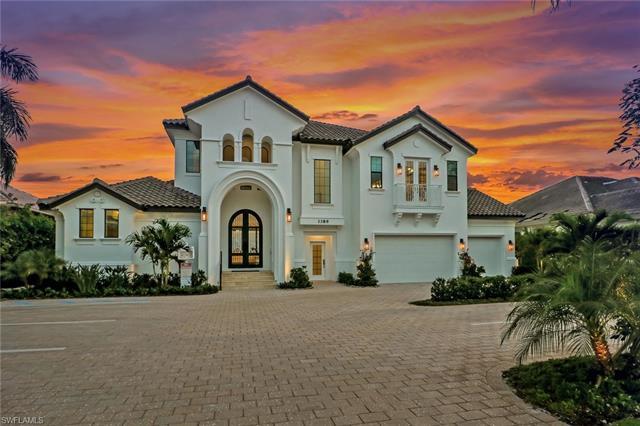 1389 N Collier Blvd, Marco Island, FL 34145