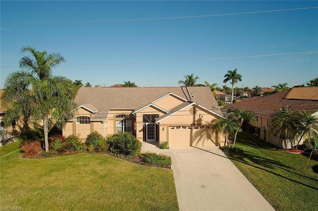 4841 Sw 23rd Ave, Cape Coral, FL 33914