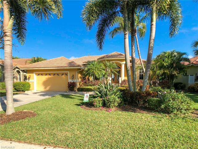 5210 Harborage Dr, Fort Myers, FL 33908