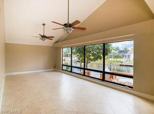 1407 Sw 54th Ter, Cape Coral, FL 33914