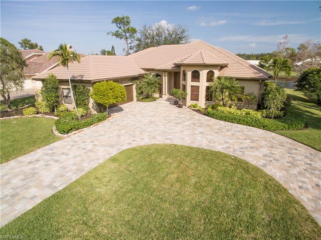 15472 Fiddlesticks Blvd, Fort Myers, FL 33912