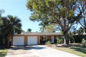 560 Keenan Ave, Fort Myers, FL 33919