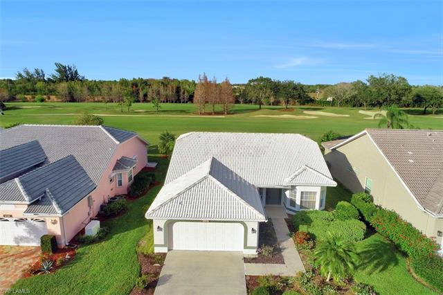9241 Old Hickory Cir, Fort Myers, FL 33912