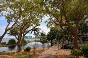 4263 Bay Beach Ln 617, Fort Myers Beach, FL 33931