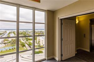 6620 Estero Blvd 1104, Fort Myers Beach, FL 33931