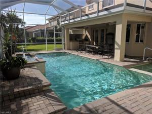 8960 Paseo De Valencia St, Fort Myers, FL 33908