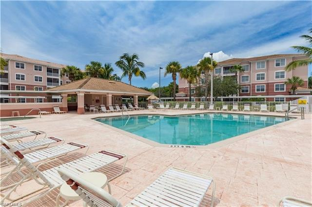 11711 Pasetto Ln 102, Fort Myers, FL 33908