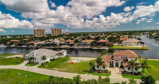 6068 Tarpon Estates Blvd, Cape Coral, FL 33914