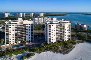 8400 Estero Blvd 101, Fort Myers Beach, FL 33931