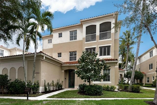 14360 Harbour Links Ct 2c, Fort Myers, FL 33908
