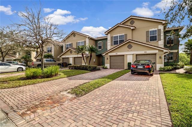 3220 Cottonwood Bend 605, Fort Myers, FL 33905