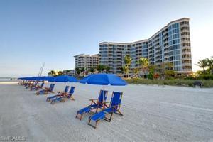 200 Estero Blvd 106, Fort Myers Beach, FL 33931
