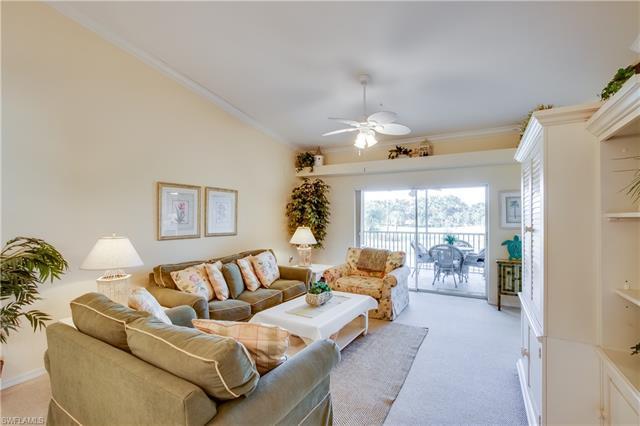 10518 Washingtonia Palm Way 4626, Fort Myers, FL 33966