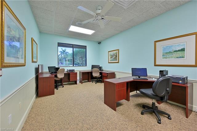 14144 Grosse Pointe Ln, Fort Myers, FL 33919