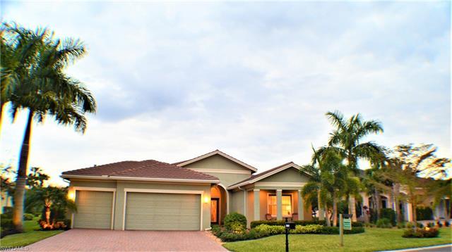 3491 Cedar Hammock View Ct, Fort Myers, FL 33905