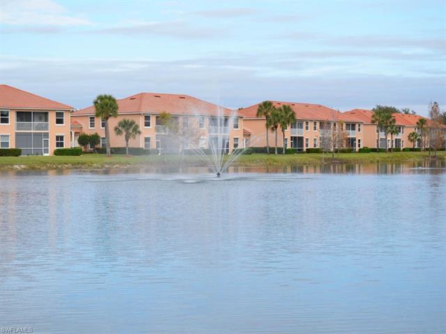 14091 Eagle Ridge Lakes Dr 102, Fort Myers, FL 33912