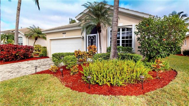 14402 Reflection Lakes Dr, Fort Myers, FL 33907