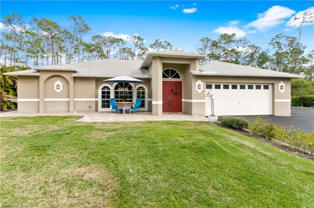 24065 Roger Dodger St, Bonita Springs, FL 34135