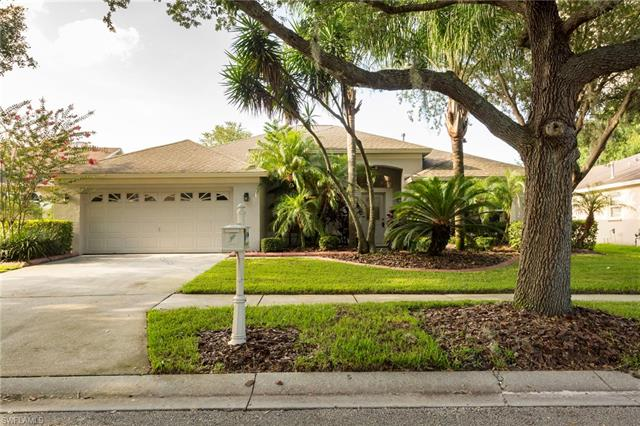 10238 Timberland Point Dr, Tampa, FL 33647