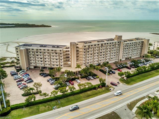 8350 Estero Blvd 125, Fort Myers Beach, FL 33931