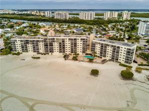 8350 Estero Blvd 125, Fort Myers Beach, FL 33931