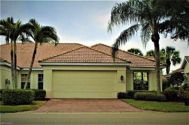 10045 Colonial Country Club Blvd, Fort Myers, FL 33913