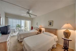 2560 Estero Blvd 3c, Fort Myers Beach, FL 33931