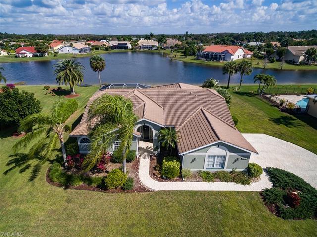 12821 Allendale Cir, Fort Myers, FL 33912