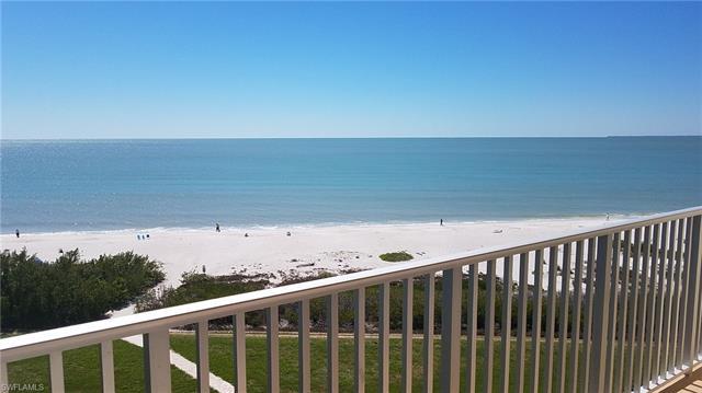 7330 Estero Blvd 602, Fort Myers Beach, FL 33931