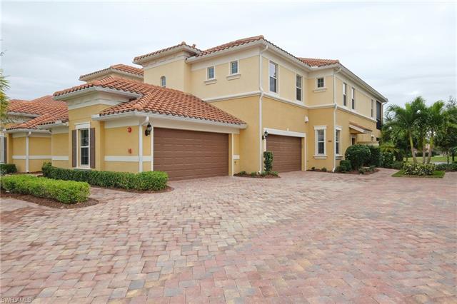 10250 Glastonbury Cir 202, Fort Myers, FL 33913