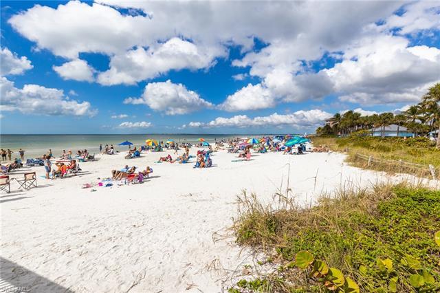 4223 Bay Beach Ln 4e, Fort Myers Beach, FL 33931