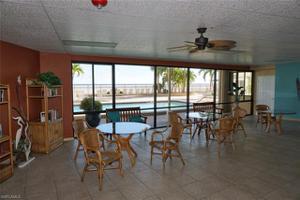 8350 Estero Blvd 435, Fort Myers Beach, FL 33931