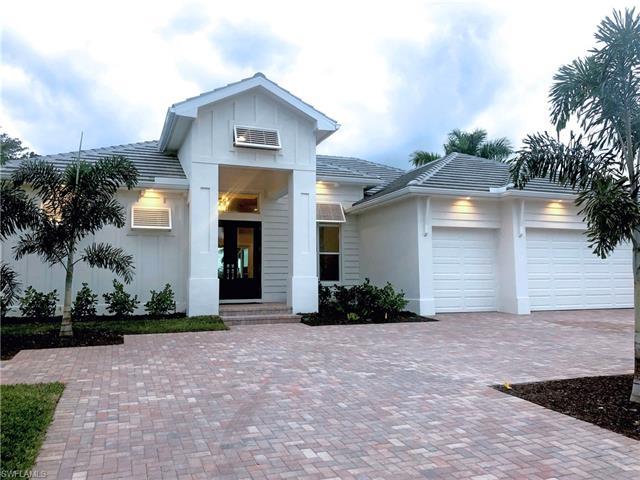 9791 Cypress Lake Dr, Fort Myers, FL 33919