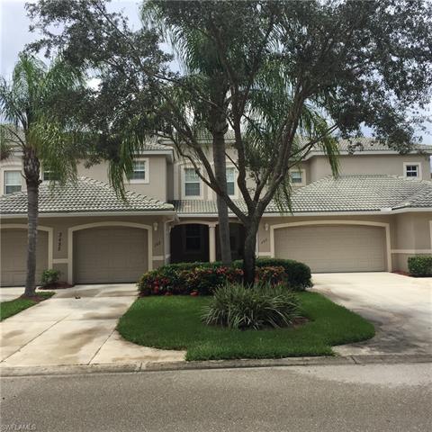 3485 Laurel Greens Ln S 102, Naples, FL 34119
