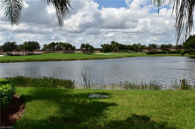9648 Hemingway Ln 4405, Fort Myers, FL 33913