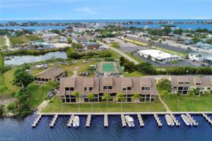 894 Buttonwood Dr 221, Fort Myers Beach, FL 33931