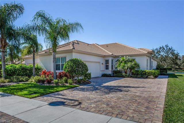 11268 Suffield St, Fort Myers, FL 33913