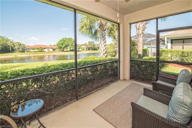 10603 Camarelle Cir, Fort Myers, FL 33913