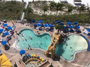 200 Estero Blvd P09, Fort Myers Beach, FL 33931