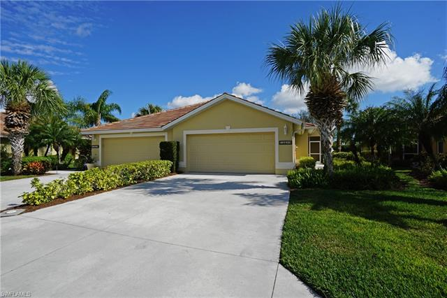 12649 Stone Valley Loop, Fort Myers, FL 33913