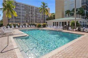 4481 Bay Beach Ln 213, Fort Myers Beach, FL 33931