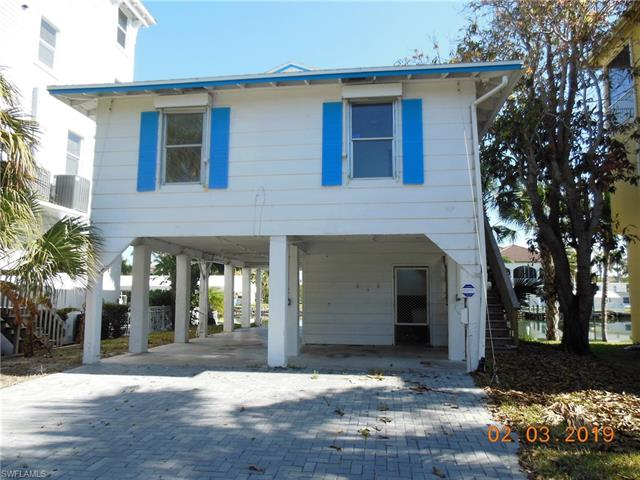 26901 Hickory Blvd, Bonita Springs, FL 34134
