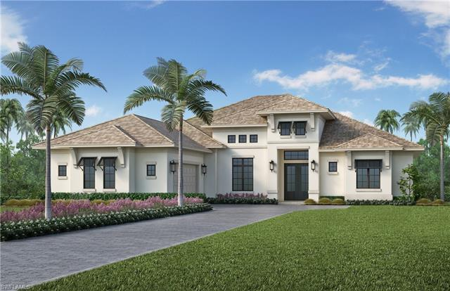 17282 Hidden Estates Cir, Fort Myers, FL 33908