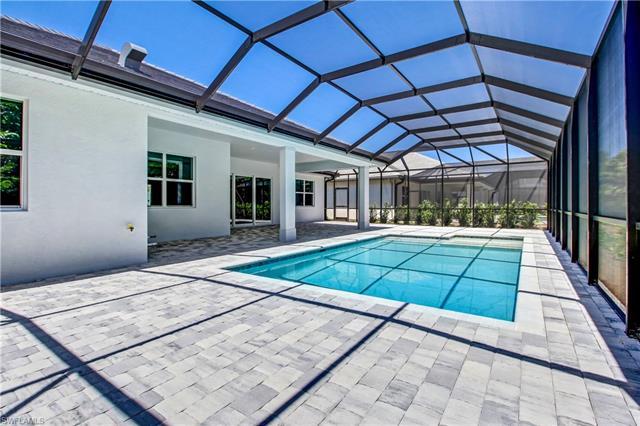 17255 Hidden Estates Cir, Fort Myers, FL 33908