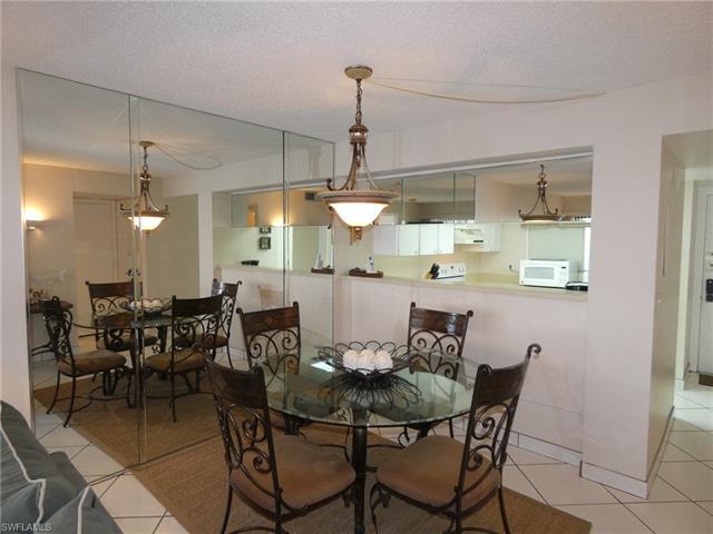 400 Lenell Rd 309, Fort Myers Beach, FL 33931