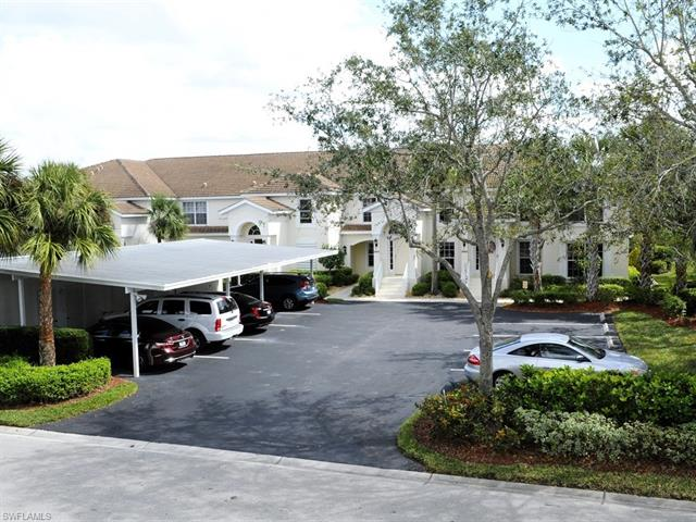 10117 Colonial Country Club Blvd 2004, Fort Myers, FL 33913