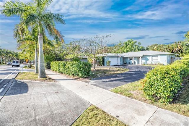 3472 Mcgregor Blvd, Fort Myers, FL 33901