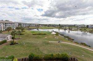 14941 Hole In 1 Cir Ph5, Fort Myers, FL 33919
